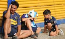 maradona-futbol