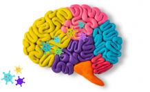 Cerebro-covid