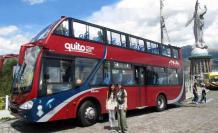 Rutas-Quito-Turismo