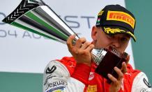 Mick-Schumacher-debut-F1-Haas