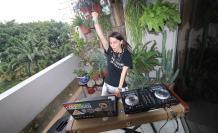 DJ CHINCHA 1