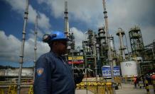 La petrolera estatal tendrá una extensión de su seguro con Sucre.