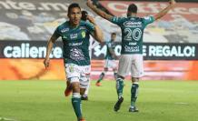 Ángel-Mena-León-Ecuador