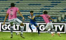 Emelec-Independiente-altura-visitante-LigaPro