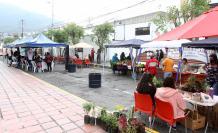Iñaquito-arquitectura-Quito