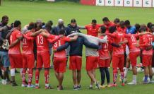 ElNacional-crisis-entrenador-jugadores-dirigencia-LigaPro