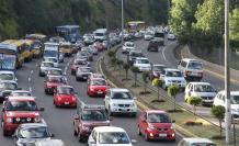 Autopista-Rumiñahui-Quito