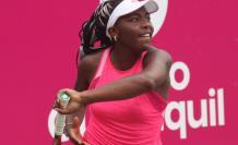 Mell-Reasco-campeona-tenis