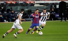 Lionel-Messi-gol-Levante