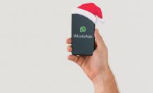 Navidad - Whatsapp