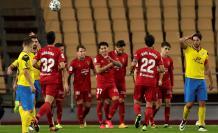 Kike-Saverio-Osasuna-Fútbol