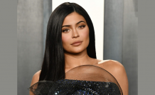 Kylie Jenner Forbes most paid