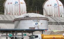 Los bienes de Petroecuador tienen nuevo asegurador desde el 7 de diciembre.