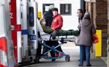 coronavirus-estados-unidos-covid-muertes-pandemia