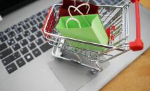 shopping-cart-4516039_1920