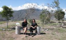 Quebrada-La-Josefina