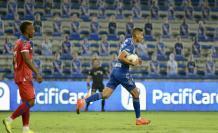 Emelec-Olmedo-Campeonato-Nacional