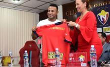 ElNacional-crisis-jugadores-dirigencia-LigaPro-descenso