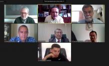 Consejo- Consultivo- CNE- partidos