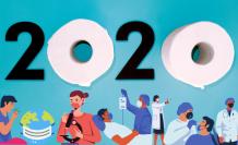 2020 ciencia