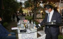 BODA CIVIL POS COVID- (32906047)