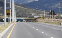 Ruta-Viva-Quito