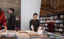 Libros-Gente-Leyendo