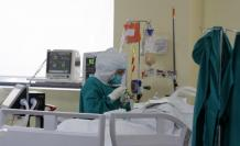 paciente covid cepa