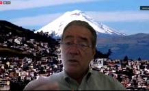 Juan carlos zevallos