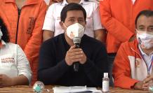 Unes- Correa- promoción-Arauz