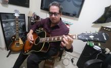 juez guitarra