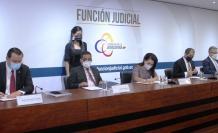 FIRMA CONVENIO CJ 13ene2021