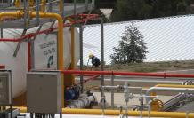 Los bienes de Petroecuador y de Petroamazonas se fusionaron.