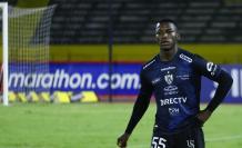 Moisés-Caicedo-Independiente-Premier-League-fútbol-europeo