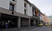 quito-municipio-centro