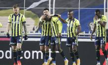 Enner-Valencia-delantero-Fenerbahce