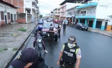 policia 18012020 OPERATIVO PO (32955435)