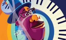 Soul, película de Pixar