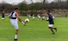 pretemporada-futbol