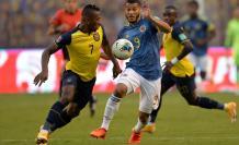 eliminatorias-mundial-catar-2022