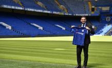 Chelsea-Frank-Lampard-Inglaterra