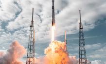 EuropaPress_3533514_lanzamiento_mision_transporte_space