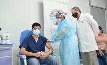 Vacunación contra Covid-19_Manabí_2021