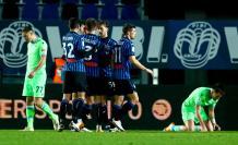Atalanta-Lazio-Copa-Italia