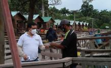 Pandemia_Coronavirus_Guayaquil_Santay
