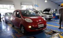 Revision-vehicular-Quito