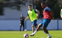 Antonio-valencia-futbolista