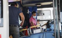 Si no hay acuerdo en los diálogos, los transportistas reducirán las horas de recorrido en Guayaquil.
