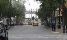 Guayaquil elecciones