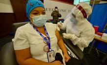 Vacunación contra Covid_UEES